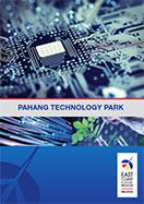 ecer-pahang-technology-park