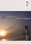 2008-anual-report