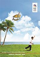 2009-anual-report