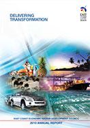 2010-anual-report