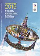 2015-anual-report