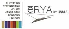 suria-resort-logo